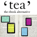 The ebook alternative